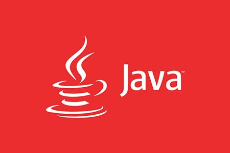 Khóa đào tạo nhân sự lập trình Java Core - 2021