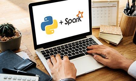 Khóa đào tạo nhân sự Python Spark Certification - 2021