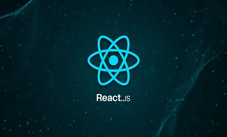Khóa đào tạo nhân sự lập trình ReactJs - 2021