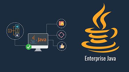Khóa đào tạo nhân sự lập trình Web JavaEE - 2021