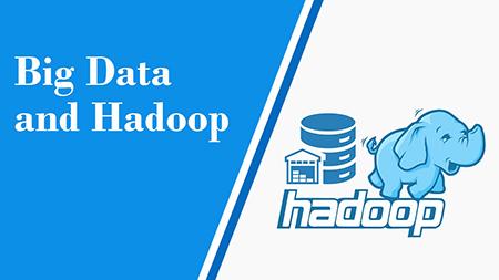 Khóa đào tạo nhân sự Big Data Hadoop - 2021