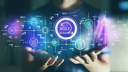 Khóa đào tạo quản trị PMI® Agile Certification - 2021