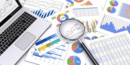 Khóa đào tạo nhân sự Data Analytics R Certification - 2021
