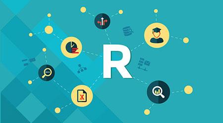 Khóa đào tạo nhân sự Data Science Certification R - 2021