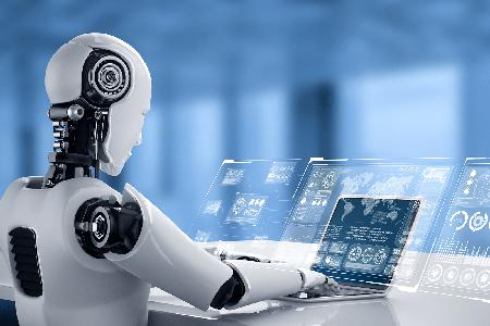 Khóa đào tạo nhân sự lập trình Machine Deep Learning - 2021