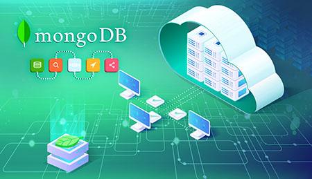 Khóa đào tạo nhân sự lập trình MongoDb - 2021
