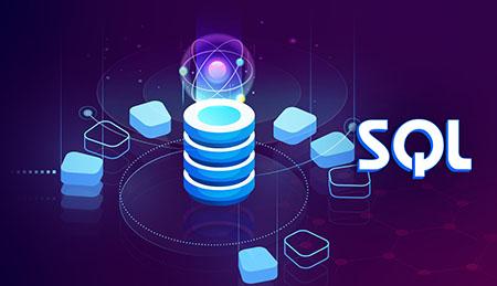 Khóa đào tạo nhân sự  SQL Databases - 2021
